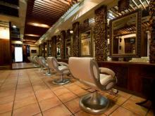 hair fix RYU Asia(リュウ アジア 越谷店)  | ヘア フィックス リュウ アジア リュウ  アジア  コシガヤテン  のイメージ