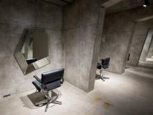 hair salon lujo  | ヘアー サロン ルッホ  のイメージ