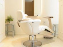 Beauty Salon MULBERRY  | ビューティー サロン マルベリー  のイメージ