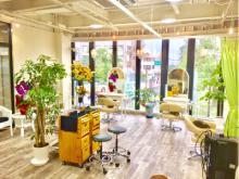 sanRisa 北本店  | サンリサ キタモトテン  のイメージ