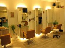 Hair Lounge Korko  | ヘアー ラウンジ コルコ  のイメージ