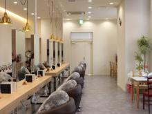 MODE K's amyu 厚木店 【モードケイズ アミュー】  | モードケイズ アミュー アツギテン  のイメージ