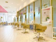 Vis Hair & Beauty 西新井店  | ビス ヘアーアンドビューティー ニシアライテン  のイメージ