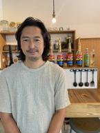 鈴木 寿和