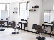 Hair salon Re  | ヘアーサロン アールイー  のイメージ