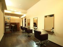 髪の修復専門店 Serendipity  | カミノシュウフクセンモンテン セレンディピティ  のイメージ