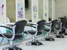 Hair design MOVE  | ヘアーデザイン ムーヴ  のイメージ