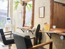kuraku 羽根木店  | クラク ハネギテン  のイメージ