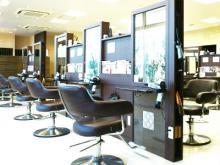 美容室CRAFT 印西西の原店  | ビヨウシツクラフト インザイニシノハラテン  のイメージ