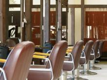 美容室CRAFT 富里店  | ビヨウシツクラフト トミサトテン  のイメージ