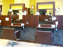 美容室CRAFT 千葉ニュータウン店  | ビヨウシツクラフト チバニュータウンテン  のイメージ