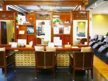 美容室CRAFT 旭店  | ビヨウシツクラフト アサヒテン  のイメージ