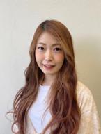 青野 美佳 新規+500円