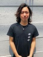 上野 紘希