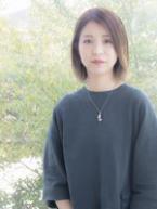 藤田 菜奈美