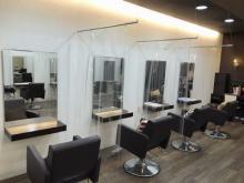 Reglus hair design 野間店  | レグルス ヘアー デザイン ノマテン  のイメージ