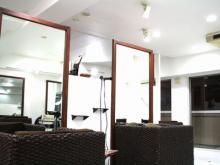 Dua by Hair Desingers Gallery  | デュア バイ ヘアデザイナーズギャラリー  のイメージ