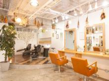 hair living Liko 池袋西口店  | ヘアーリビング リコ イケブクロニシグチテン  のイメージ