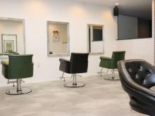 wealstar hair design  | ウィールスターヘアーデザイン  のイメージ