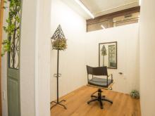 Room3117  | ルームサンイチイチナナ  のイメージ