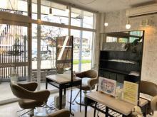 美容室SAKURA  | ビヨウシツサクラ  のイメージ