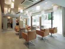 total beauty salon HANA  | トータル ビューティー サロン ハナ  のイメージ