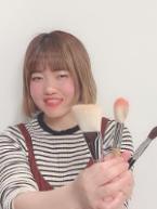 戸塚 瑠依