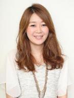 田中 綾子