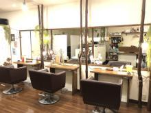 五感鷹匠  髪の病院  | ゴカン タカジョウ カミノビョウイン  のイメージ