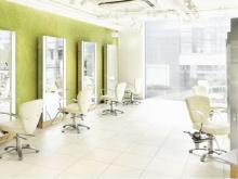 hair lounge BEACH  | ヘアー ラウンジ ビーチ  のイメージ