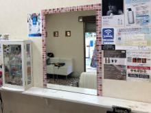 美容室m  | ビヨウシツ エム  のイメージ