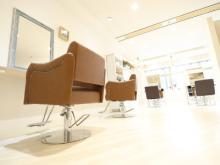 afrodite hair&treatment 京橋店  | アフロディーテ ヘア アンド トリートメント キョウバシテン  のイメージ