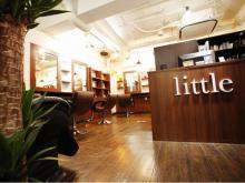 little by elan  | リトル バイ エラン  のイメージ