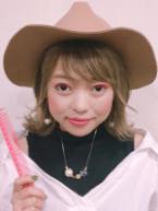 金田 晶子