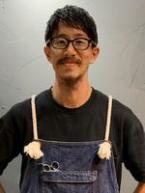 松田 ひでき