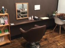 Hair Make HAREMA  | ヘアー メイク ハレマ  のイメージ