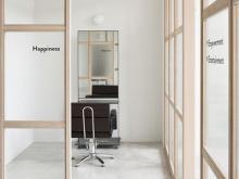 浅草 美容院 cocode salon HANARE  | アサクサ ビヨウイン ココデ サロン ハナレ  のイメージ