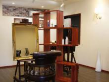 Dr's Salon WORLD PEACE 小山店  | ドクターズサロン ワールドピース オヤマテン  のイメージ