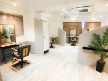 半個室salon CELINE 西荻窪  | ハンコシツサロン セリーヌ ニシオギクボ  のイメージ