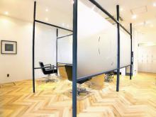 半個室salon Zina 札幌  | ハンコシツサロン ジーナ サッポロ  のイメージ