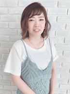 川口 恵美子