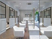 ELLE salon 大阪店 (エルサロン)  | エルサロン オオサカテン  のイメージ