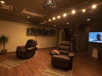 Treatment&Spa Salon Care 坂戸駅前店