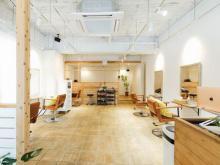 Hair Salon Mimosa Works  | ヘアサロン ミモザワークス  のイメージ