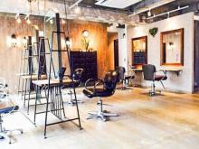 salon de HALU 国分寺南口店【サロンドハル】  | サロンドハル コクブンジミナミグチテン  のイメージ