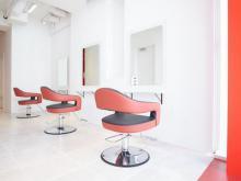 hair rise 池袋東口店  | ヘアーライズ イケブクロヒガシグチテン  のイメージ