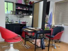 ふれあい美容室 繋  | フレアイビヨウシツ ツナグ  のイメージ