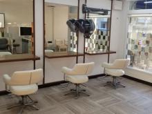 美容室 リフトアップ  | ビヨウシツ リフトアップ  のイメージ