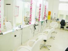 美容室 M&Ps  | ビヨウシツエムアンドピース  のイメージ