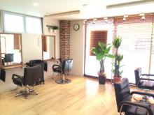oasis organic beauty salon  | オアシスオーガニックビューティーサロン  のイメージ